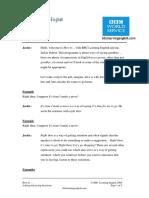 how_to_080116_goodbye.pdf