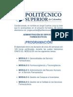 PROGRAMACIÓN ADMINISTRACIÓN DE SERVICIOS FARMACÉUTICOS.pdf