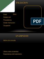 Plantilla Caso Clinico