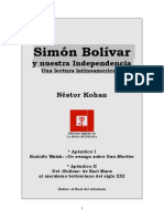 02_simon_bolivar.pdf