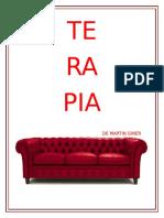 Tera Pia Flyer