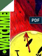 1_pdfsam_Watchmen Full 1 to 12 . PDF Version