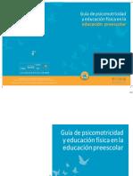 Guia de Psicomotricidad.docx