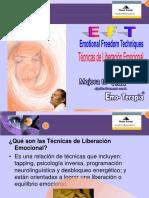 e-f-t-tecnicas-liberacion-emocional-1204591490678366-5.pps