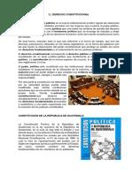 SINTESIS CONSTITUCION DE LA REPUBLICA.docx