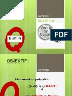 qualityfirst-180327004721