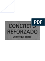 158964289-CONCRETO-REFORZADO-Un-enfoque-basico-Edward-G-Nawy-pdf.pdf