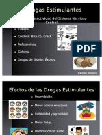 Drogas(1)