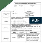 359850664-SPO-Kriteria-Transfer-Intra-Dan-Antar-Rumah-Sakit-Derajat.docx