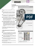 Fiat FIRE 1.3L - 16V Correa Tiempo.pdf