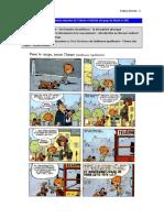 boule et bill 1.pdf