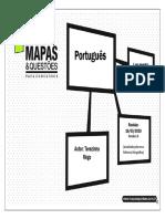 eBook Portugues v1 3 RO