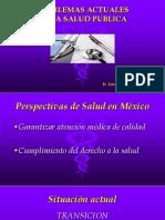 PROBLEMAS ACTUALES DE LA SALUD PUBLICA.pptx