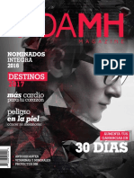 CT Revista HM