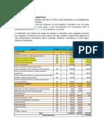 INVERSION DEL PROYECTO.docx