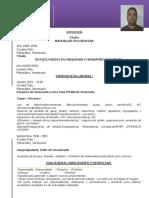 Curriculum .Jose Dorante.docx