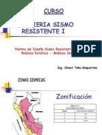 322287441-Norma-E-030.pdf