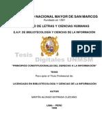 Principios constitucionales de derecho a la información.pdf