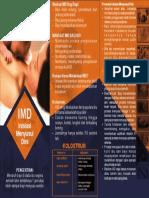 brochure kesehatan.pdf