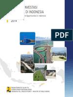 Rencana Pembangunan Tol PU.pdf