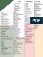 Roteiro de Estudos (O melhor).pdf