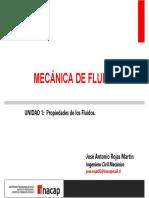 01 Propiedades de los fluidos MF (1).pdf
