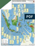 Peta Faskes BNPB.pdf