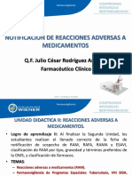 5._Reaccion_Adversa_Medicamentos_2016-2__36__0