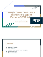 with feedback  apcda conference presentation pdf