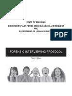 tercera version protocolo de entrevista forense ingles.pdf