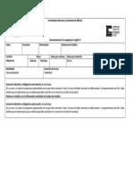 ingles-cuatro.pdf