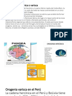 La_orogenia_hercínica_o_varisca[1].pptx