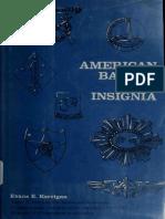 Mxdoc.com American Badges and Insignia.(1)