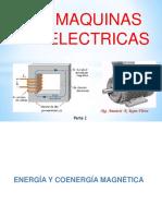 circuitos electromagenticos.pdf