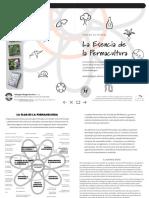La Esencia de la Permacultura - David Holmgren.pdf