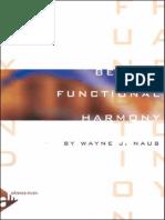 Naus, J Wayne - Beyond Functional Harmony.pdf