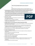 Hoja de vida Europass.pdf