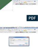 Migracion CAD-QGIS.pptx