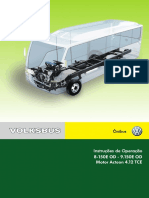 199152621-Manual-Vw-9-150-Eod.pdf