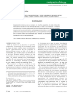 ip083g.pdf