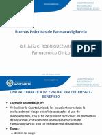 14._Buenas_practicas_farmacovigilancia_2016-2__36__0