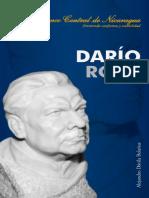 Darío Rojo