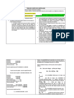 Tasa de Costo de Capital Apuntes 2015 (1)
