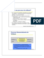 Process Ode Software