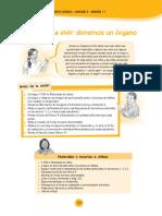 6G-U3-Sesion11(1).pdf