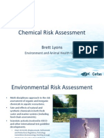 Apeg Chemical Risk Assessment 100625063938 Phpapp02