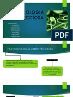 farmacologia_antiinfecciosa  3