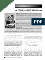 elprofesionaldelainformacion-2