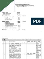 2014. P1 Clinica II..pdf