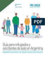 Solicitud de estatuto de refugiado.pdf